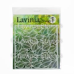 Lavinia Stencils - FLURRY