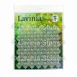 Lavinia Stencils - SPLENDOUR