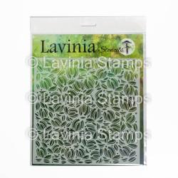 Lavinia Stencils - FLOWER PETALS