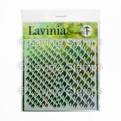 Lavinia Stencils - CHARMING