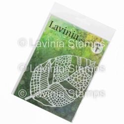 Lavinia Stencils - LEAF MASK