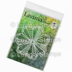 Lavinia Stencils - FLOWER MASK