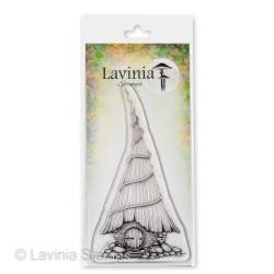 Lavinia Stamps BAYLEAF COTTAGE