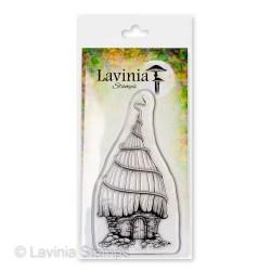 Lavinia Stamps BUMBLE LODGE