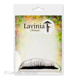 Lavinia Stamps SILHOUETTE GRASS