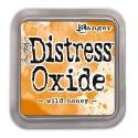 DISTRESS OXIDE