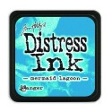 DISTRESS INK MINI INK PAD