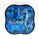 STAZON, STAZON MIDI
