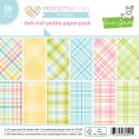 LAWN FAWN PAPER PADS