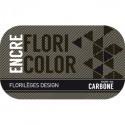 Encre Floricolor / Aquacolor